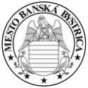 Great Seal of Bansk� Bystrica