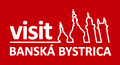 www.visitbanskabystrica.sk - Will be opened in new window